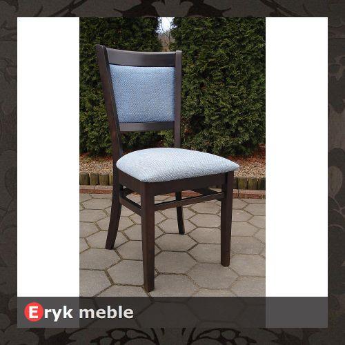 Krzesło drewniane AREK