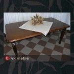 Stół drewniany ANDRZEJ 4