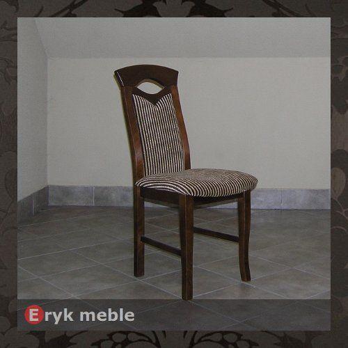 Krzesło drewniane KAMIL