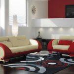 Zestaw wypoczynkowy PANAMA, wersalka + fotel