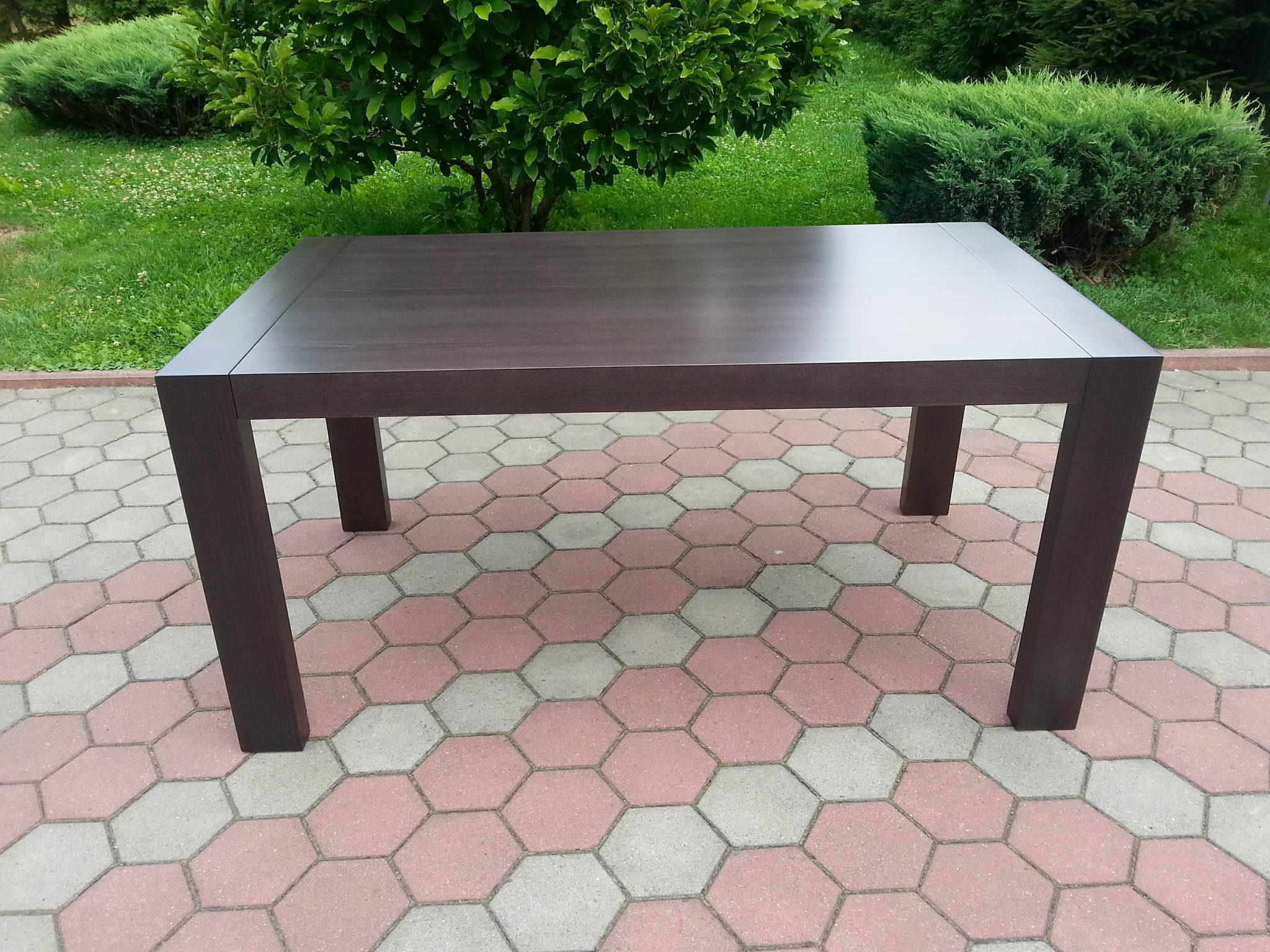 Stół drewniany GRZEŚ