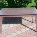 Stół drewniany KIKI