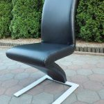Krzesło drewniane AGA